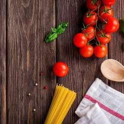 food-1932466_640
